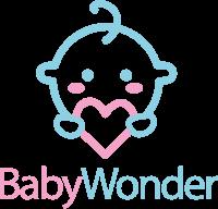 Babywonder – over baby en zwangerschap