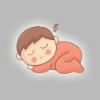 Instant Baby Sleep Sounds