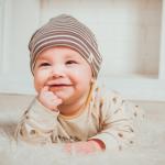 De 8 meest voorkomende zwangerschapsfabels